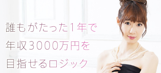 愛トレFX・1年で年収3000万円ロジック.PNG